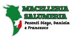 Macelleria Pesenti